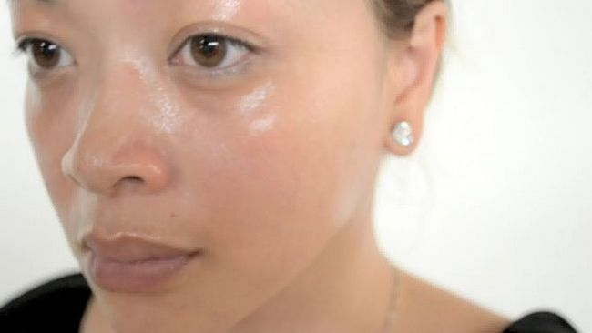 Зображення з назвою Exfoliate Your Skin With Olive Oil and Sugar Step 2 preview
