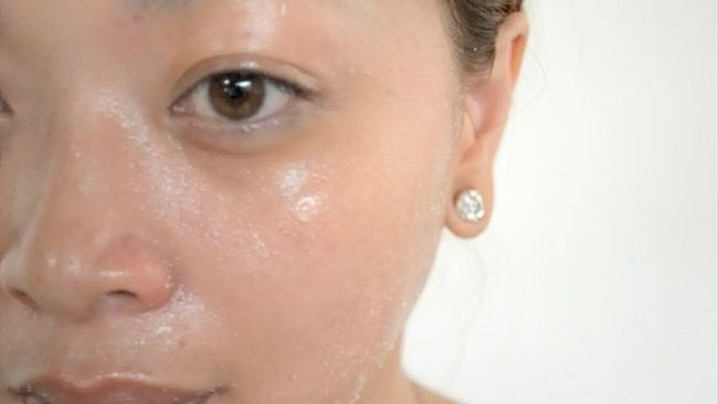 Зображення з назвою Exfoliate Your Skin With Olive Oil and Sugar Step 4 preview
