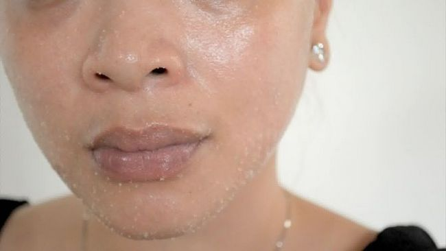 Зображення з назвою Exfoliate Your Skin With Olive Oil and Sugar Step 5 preview